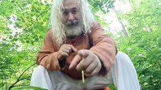 Pranayama - Daniel Dayananda Swami - základy správneho dýchania s bonusom. Pranayama, Youtube, Youtubers, Youtube Movies