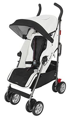Special Offers - Maclaren BMW-M Stroller Alpine - In stock & Free Shipping. You can save more money! Check It (July 06 2016 at 10:46AM) >> http://babycarseatusa.net/maclaren-bmw-m-stroller-alpine/