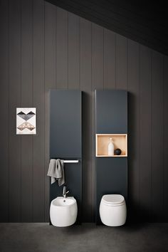 As a leading supplier for quality furniture in New Zealand it's no surprise that these four picks from Matisse are a divine union of innovation and design Steam Showers Bathroom, Bathroom Spa, Modern Bathroom, Small Bathroom, New Bathroom Designs, Bathroom Interior Design, Interior Modern, Bedroom Designs, Kitchen Interior