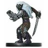 Drow Fighter