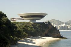 Google Image Result for http://0.tqn.com/d/architecture/1/0/3/x/Niemeyer-Museum-of-Contemporary-Arts.jpg