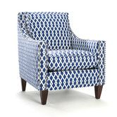 Found it at Wayfair - Pryce Chair