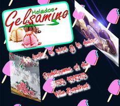 Heladería, Chocolates, Repostería y Pastelería artesanal, en nuestro local comercial:      Ofrecemos:     Tortas para fiestas, cumpleaños ...