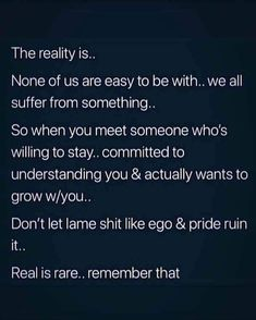 best ego quotes and sayings images in ego quotes quotes