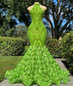 black owned business custom Prom Girl Dresses, Formal Dresses, Christine Fashion, Beautiful Outfits, Beautiful Clothes, Dresses For Sale, Gowns, Black, Business