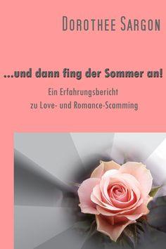 Meine Bücherwelt: ... und dann fing der Sommer an! Love- und Romance... Ranking: Frauen Nr. 75, Kriminalität Nr. 95 bei Amazon.de