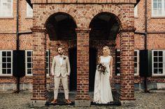 Michaela Klouda Photography – Bryllupsfotograf i Oslo, Norge og hele verden Photography Portfolio, Portrait Photography, Wedding Photography, Wedding Portraits, Wedding Photos, Oslo, Wedding Dresses, Fashion, Wedding Shot