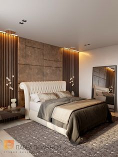 hotel bedroom Hotel bedroom decor always ne - hotel Hotel Bedroom Decor, Hotel Inspired Bedroom, Master Bedroom Interior, Modern Master Bedroom, Modern Bedroom Design, Master Bedroom Design, Home Interior, Home Bedroom, Bedroom Ideas