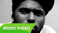 ScHoolboy Q - Blessed Ft. Kendrick Lamar (Music Video)