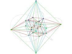 Hypercube.