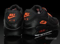 15 Best just do it images | Just do it, Nike, Air jordans