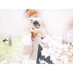 【_riringo_】さんのInstagramをピンしています。 《20161110 . . おはまる◌︎◌︎ . . . #olympus#olympus倶楽部 #olympuspenepl7#pen部 #ファインダー越しの私の世界 #ポートレート#portrait#friend #写真好きな人と繋がりたい #写真撮ってる人と繋がりたい #smile#flower#ザ花部#はなまっぷ #前ボケ#桜#cherryblossom#春 #お洒落さんと繋がりたい#vsco #vscocam#foodie#reco_ig#京都 #instadaily#instagood#ig_japan_西》