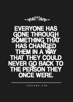 Looking for #Quotes, Life #Quote, Love Quotes, Quotes about Relationships, and…