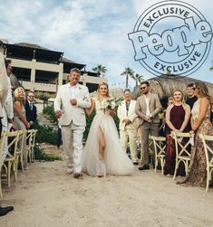 Here Comes the Bride Wedding Album, Our Wedding, Dream Wedding, Wedding Ceremony, Country Artists, Country Singers, Country Music, Kelsea Ballerini, Marry You