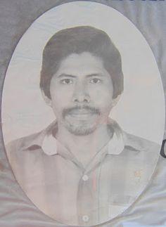 Atoyac mi matria: 21 años de la Organización Campesina de la Sierra ...