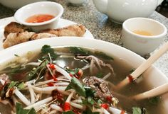 5 Must-try Pho Spots in Vancouver | BCLiving