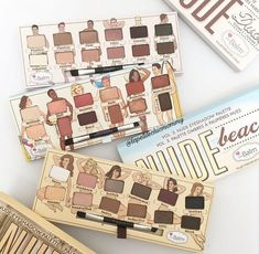 An Irresistible Nude Dude? Some Fun With The Nude Beach Or Just Your Unique Nude Tude? Shop India Eye Shadow Palettes At 🛍 Makeup On Fleek, Mac Makeup, Drugstore Makeup, Makeup Brands, Skin Makeup, Makeup Products, Face Products, Makeup Shop, Beauty Products