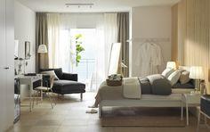 Beste afbeeldingen van slaapkamers in ikea ikea ikea