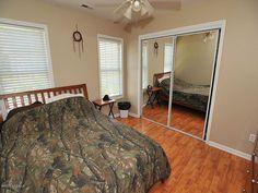 5006 Long Pointe Rd Wilmington NC 28409 4 Bedroom in desirable Masonboro Village