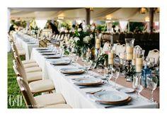 westover plantation wedding photography | wedding photographers in richmond | unique DIY tablescapes