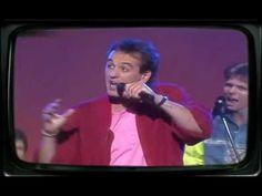 Tommy Steiner - Cherchez la femme 1990 - YouTube