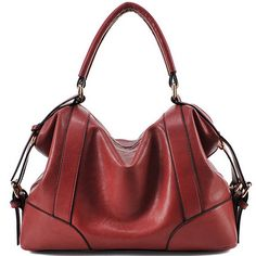 The New Style Retro Handbag for Women - $95.00 : BAGSTORM, Backpack for students, fashion bags for women, suitcase for men