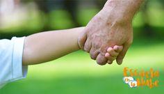 Ganarse la confianza de los hijos | Escuela en la Nube