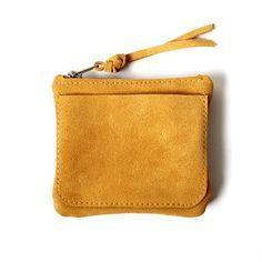Lovely little wallet for Lovely little price
