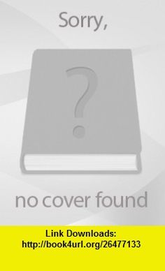 A Blind Eye Audible Audio Edition G M Ford, Jeff Harding ,   ,  , ASIN: B0054QDSWM , tutorials , pdf , ebook , torrent , downloads , rapidshare , filesonic , hotfile , megaupload , fileserve