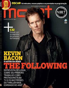 Revista Monet - edição 119 - fevereiro/2013