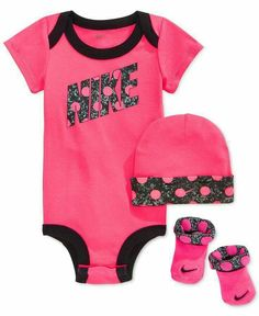 20 Best Clothes Images Baby Girls Kids Fashion Little Girls