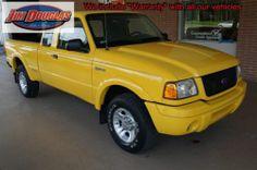2002 ford ranger fuse diagram 2002 B4000 a ford ranger