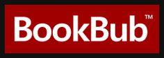 BookBub: Free & Cheap eBooks