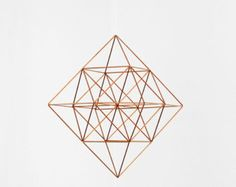 Home Decor curated by Design Milk on Etsy