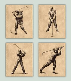 Indisputable Top Tips for Improving Your Golf Swing Ideas. Amazing Top Tips for Improving Your Golf Swing Ideas. Gifts For Golfers, Golf Gifts, Golf Ball Crafts, Golf Apps, Golf Pride Grips, Vintage Golf, Golf Player, Golf Tips For Beginners, Golf Clubs