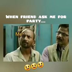 Funny Videos Clean, All Funny Videos, Jokes Videos, Latest Funny Jokes, Very Funny Jokes, Crazy Funny Memes, Exam Quotes Funny, Cute Funny Quotes, Really Funny Joke