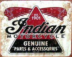 affiches anciennes ou pubs indian 9559ab13eb508c0683f11d038518c7fc