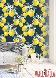 selbstklebenden Wallpaper