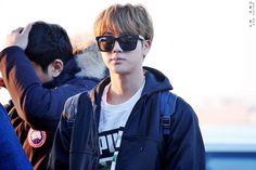 방탄소년단  BTS  JIN #BTS #Jin