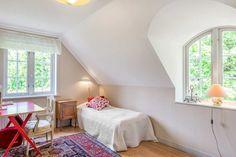 Skandiavägen 4 D Oversized Mirror, Furniture, Home Decor, Decoration Home, Room Decor, Home Furniture, Interior Design, Home Interiors, Interior Decorating