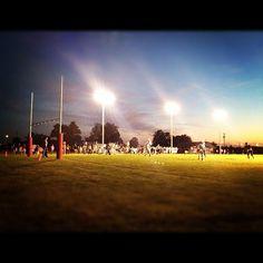 HIGHSCHOOL Football!!!! FRIDAY NIGHT LIGHTS!!!