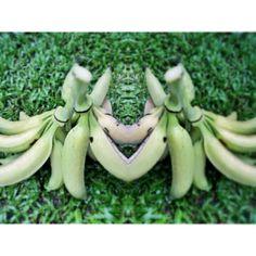 Bananaaaaaaa