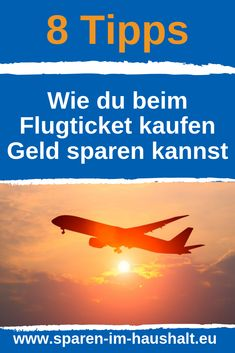Travel, Air Flight Tickets, Investing Money, Holiday Travel, Save Energy, Finance, Tips And Tricks, Viajes, Destinations