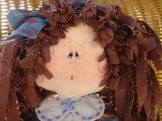 Grapevine Wreath, Grape Vines, Country, Wreaths, Halloween, Fall, Hair Styles, Beauty, Home Decor