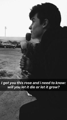 Shoutout to the song roses❤️