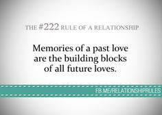 Relationship Rules added a new photo — with Erwina Mae Sambalud Mendoza and Nubia Aguilar. Past Love, Future Love, Relationship Rules, Relationships, Helping People, Favorite Quotes, Advice, Memories, Death