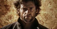 Wolverine Movie, Portrait, Movies, Fictional Characters, Instagram, Art, Art Background, Headshot Photography, Films