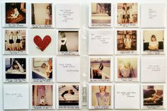 Project Life: October Seven | the single girl's scrapbook