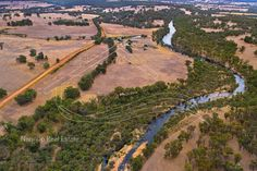 Property of the week - Imagine a lifestyle where you have your own river frontage, plenty of seclusion on 190 acres of land, and a beautiful home with brand new bathrooms. If that's not enough then add the winter creek, the dams and the shearing sheds and you'll start to get a picture of all the infrastructure here.  #liveontheriver #dreamhome #countryliving #countrylife #boyupbrook
