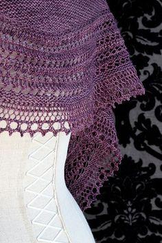 Ravelry | Henslowe on Ravelry | Learn to Crochet